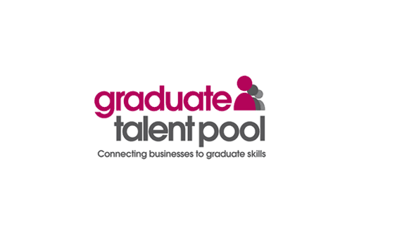logo-graduate-talent-pool (cropped)