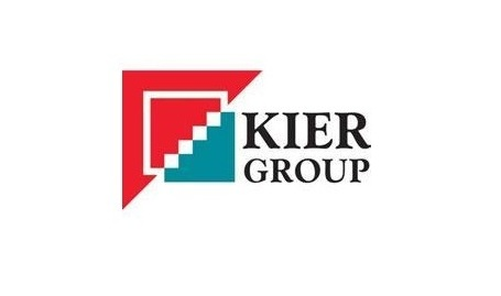 6_1_9_1746619_Kier_Group_logo_lead (cropped)
